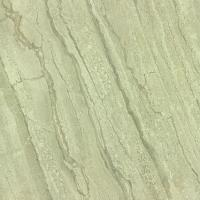 Wholesale Crystal Jade Sand stone -TPM8107L from china suppliers