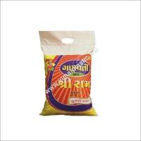 Wholesale Mamra Packing Bags from china suppliers