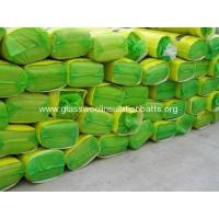 Wholesale glass wool insulation batts price from china suppliers