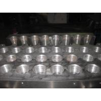 Wholesale EGGTRAYMOULD TORCH EGG TRAY MOLD from china suppliers