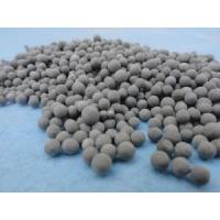 Wholesale catalyst De-oxygenation Catalyst De-oxygenation Catalyst from china suppliers