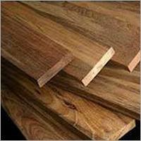Wholesale Nagpur Teak Wood from china suppliers