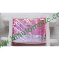 Wholesale DCS and Parts AIP827 from china suppliers