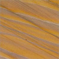Wholesale Lalitpur Yellow Sandstone from china suppliers