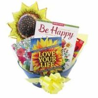 Wholesale Love Your Life Gift Box from china suppliers
