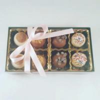 Wholesale Assorted Cookie Dough Truffles from china suppliers