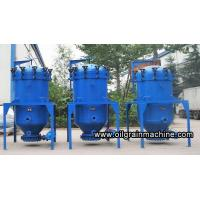 Wholesale Vibrating Leaf Filter from china suppliers