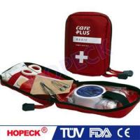 fashionable Medical first aid kit