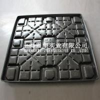 Wholesale Blanket box thick plastic cover from china suppliers