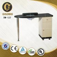 Wholesale easy tattoo furniture for home DM-206 from china suppliers