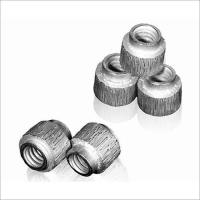 Wholesale Wire Saw Bead from china suppliers