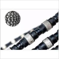Wholesale Diamond Wire Saw for Granite Quarrying from china suppliers