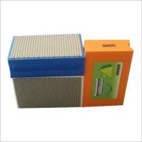 Wholesale Hand Pad-Resin Type from china suppliers