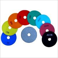 Wholesale Dry Polishing Pads from china suppliers