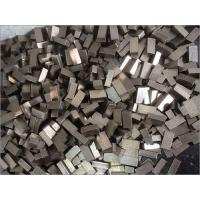 Wholesale YL-Flat Type Cutting Segments from china suppliers