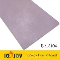 Wholesale 1.5m*20m Commercial Use Vinyl Floor Roll from china suppliers