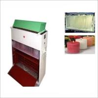 Wholesale Fully Automatic Candle Making Machine from china suppliers
