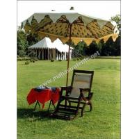 Wholesale Pergolas from china suppliers