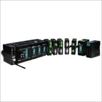 Wholesale Programmable Logic Controller from china suppliers