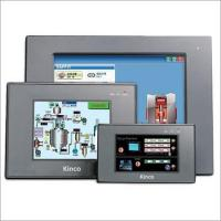Wholesale HMI Display Devices HMI Devices from china suppliers