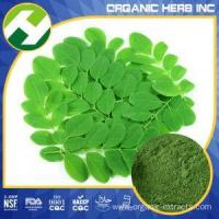 Wholesale Moringa Leaf Powder from china suppliers