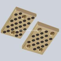Wholesale Injection molding Wear Plates from china suppliers