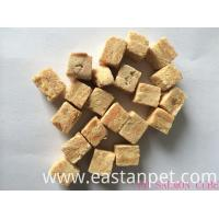 Wholesale Pure Bites Natural Freeze Dried Dog Treats from china suppliers