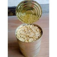 Wholesale Canned Whole Mushroom/Caned Broken Mushroom from china suppliers