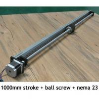 Motorized Linear Rail Images Images Of Motorized Linear Rail