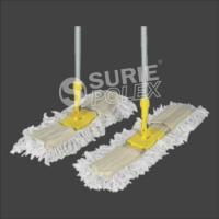 Wholesale Lobby Mop-Cotton from china suppliers