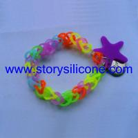 Wholesale DIY Wristband from china suppliers