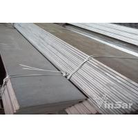 Wholesale Cold Drawn Steel Bar AISI 5140/41Cr4 COLD DRAWN STEEL FLAT BAR from china suppliers