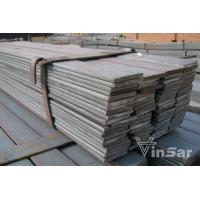 Wholesale Cold Drawn Steel Bar ASTM 1020/S20C COLD DRAWN STEEL FLAT BAR from china suppliers