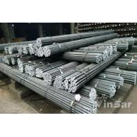 Wholesale Cold Drawn Steel Bar AISI 5140/41Cr4/SCr440 COLD DRAWN STEEL ROUND BAR from china suppliers