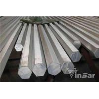 Wholesale Cold Drawn Steel Bar ASTM 1045/S45C/C45 COLD DRAWN STEEL HEXAGONAL BAR from china suppliers