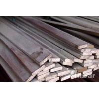 Wholesale Cold Drawn Steel Bar AISI 4140/JIS SCM440/DIN 42CrMo4 COLD DRAWN STEEL FLAT BAR from china suppliers