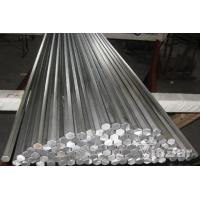 Wholesale AISI 4140/JIS SCM440/DIN 42CrMo4 COLD DRAWN STEEL HEXAGONAL BAR from china suppliers