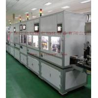 Wholesale Tapered roller bearing assembly detection Line from china suppliers