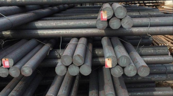 Quality SAE 1035 Carbon Steel Bar for sale
