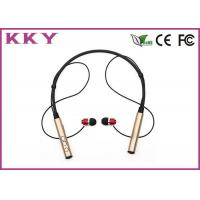 Wholesale Bluetooth 4.2 Headset HBS850 from china suppliers