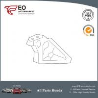 Wholesale Bracket, Engine Side Mounting For Honda 2010-14 CR-V 5-DOOR EX EX-L 11910-REZ-A00 from china suppliers