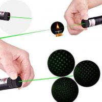 Powerful Laser Pointer Quality Powerful Laser Pointer