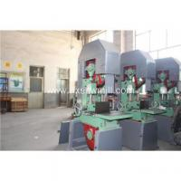 Wholesale RFX Mini table saw for sale best price from china suppliers