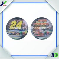Wholesale PVC sticker for car from china suppliers