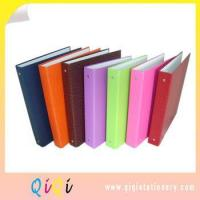 colored paper cardboard 2 3 4 ring binder