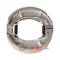 Wholesale Scooter Brake Shoe from china suppliers