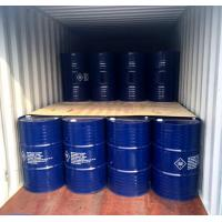 Industrial Chemical Products 99.9% Min Dichloromethane CH2CH2 Solvent