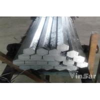 Wholesale ASTM 1020/S20C COLD DRAWN STEEL HEXAGONAL BAR from china suppliers