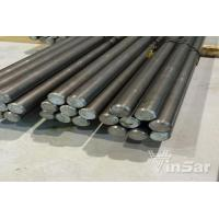 Wholesale AISI 4140/JIS SCM440/DIN 42CrMo4 COLD DRAWN STEEL ROUND BAR from china suppliers