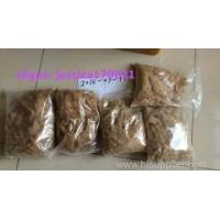 Wholesale 4-eec 4-eec 4EEC 4EEC 4eec 4EEC 4-EEC 4EEC 4EEC from china suppliers